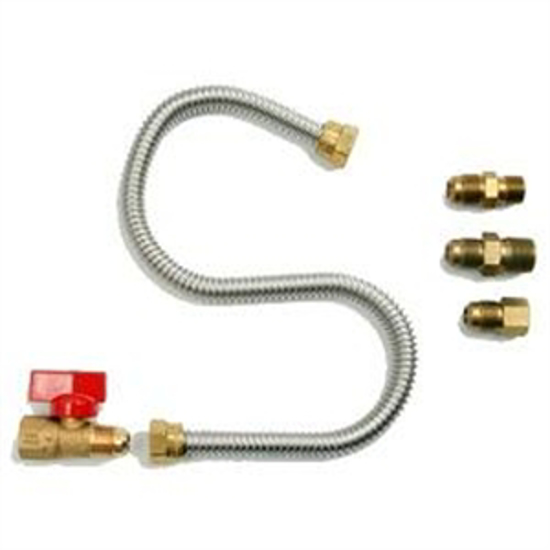 Picture of Mr. Heater Universal Appliance Hook-up Kit